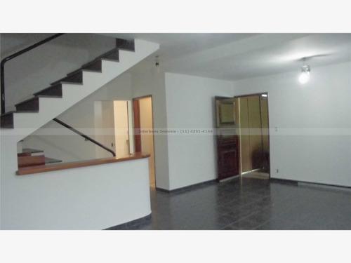 sobrado - dos casa - sao bernardo do campo - sao paulo  | ref.: 03685 - 03685