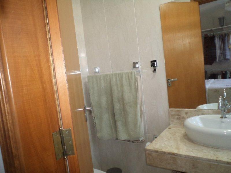 sobrado duplex em condomínio - 3 dormitórios - 1 suíte - 150 m²