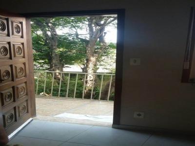 sobrado e casa térrea em terreno de 8 x 50 - 400 m² - vila matilde - 2210