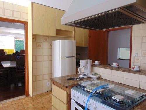 sobrado em alphaville, barueri/sp de 350m² 3 quartos para locação r$ 7.100,00/mes - so183617
