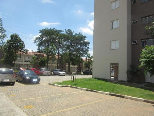 sobrado em aricanduva, são paulo/sp de 150m² 4 quartos à venda por r$ 1.200.000,00 - so236535