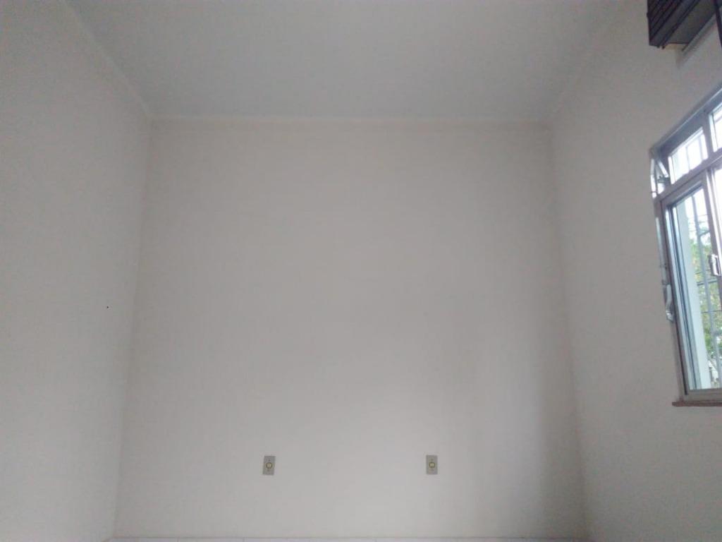 sobrado em barro vermelho, são gonçalo/rj de 60m² 2 quartos à venda por r$ 180.000,00 - so275328