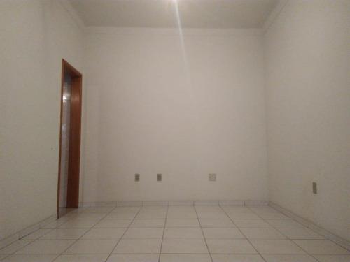 sobrado em barro vermelho, são gonçalo/rj de 60m² 2 quartos à venda por r$ 190.000,00 - so275328