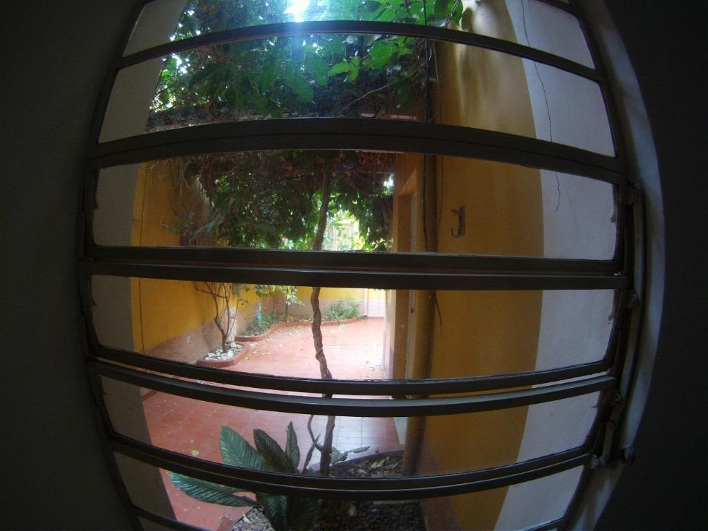 sobrado em brooklin paulista, são paulo/sp de 170m² 3 quartos à venda por r$ 690.000,00 - so227617