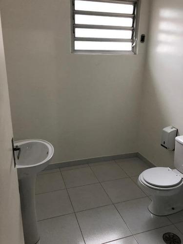 sobrado em brooklin, são paulo/sp de 150m² 3 quartos à venda por r$ 899.000,00 - so173809