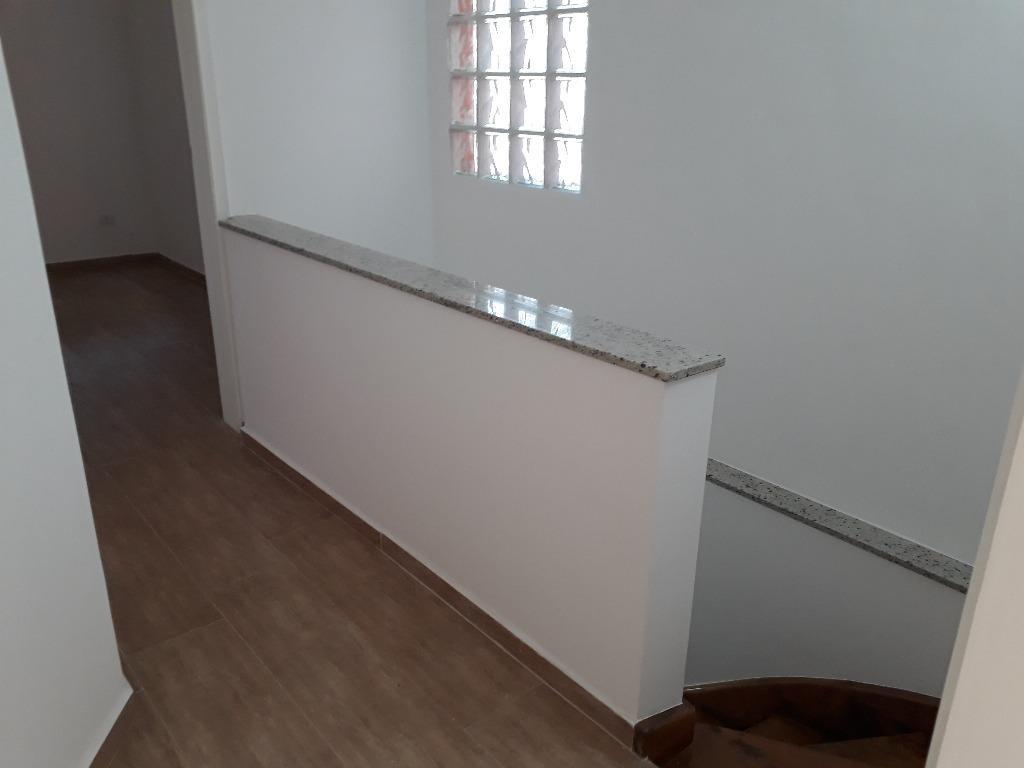 sobrado em brooklin, são paulo/sp de 154m² 3 quartos à venda por r$ 980.000,00 - so173847