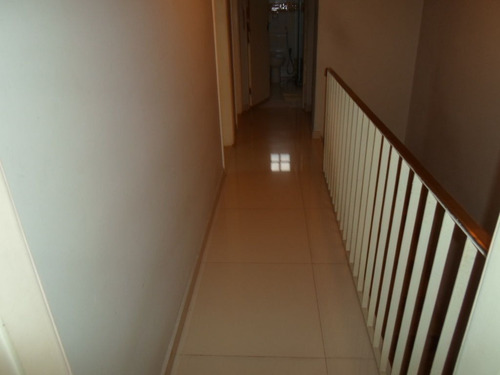 sobrado em brooklin, são paulo/sp de 156m² 3 quartos à venda por r$ 850.000,00 - so173814