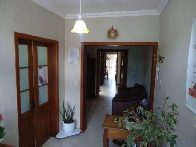 sobrado em cidade baixa com 3 dormitórios - nk17132