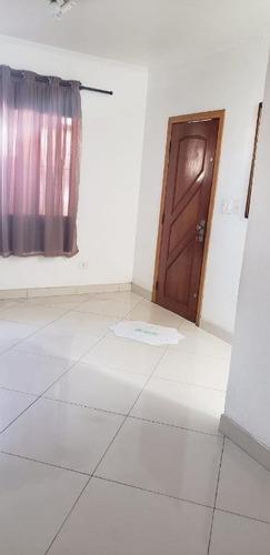 sobrado em cidade naútica, são vicente/sp de 69m² 2 quartos à venda por r$ 290.000,00 - so275938