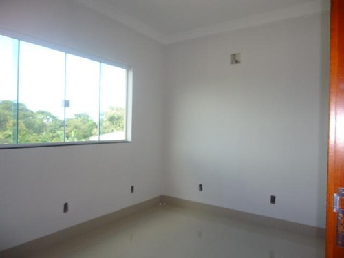 sobrado em cidade vera cruz, aparecida de goiânia/go de 160m² 4 quartos à venda por r$ 395.000,00 - so248786