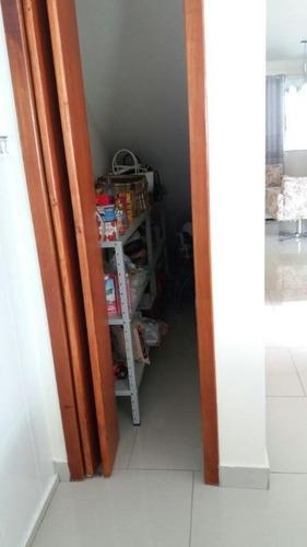 sobrado em cipava, osasco/sp de 150m² 3 quartos à venda por r$ 760.000,00 - so52873