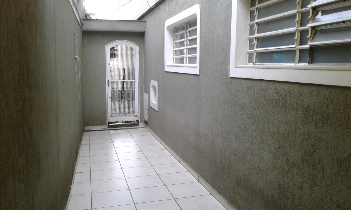 sobrado em condominio 3 dormitorios com suite   ref 39