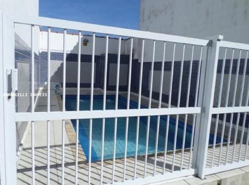 sobrado em condomínio a venda em itanhaém, praia do sonho, 2 dormitórios, 2 banheiros, 1 vaga - rb 0297