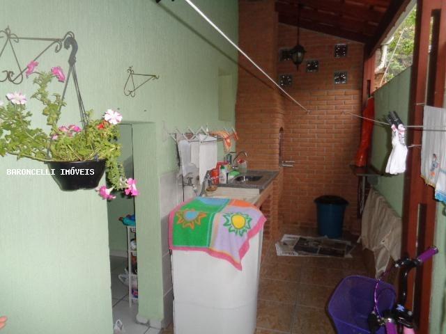 sobrado em condomínio a venda em itanhaém, praia do sonho, 2 dormitórios, 2 suítes, 3 banheiros, 1 vaga - rb 0463