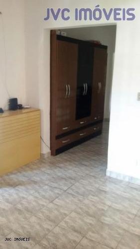sobrado em condomínio a venda em mogi das cruzes, residencial ruby, 3 dormitórios, 3 suítes, 1 banheiro, 5 vagas - 10033