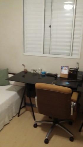 sobrado em condomínio com 3 dorms - cotia - ref 78344