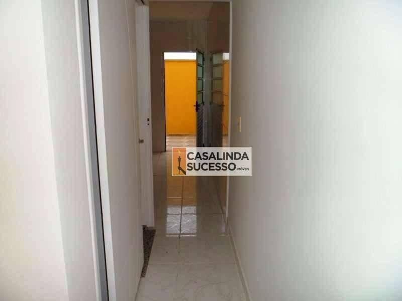 sobrado em condomínio fechado 104m² 2 suítes próx. à rua dos continentes - so0588 - so0588