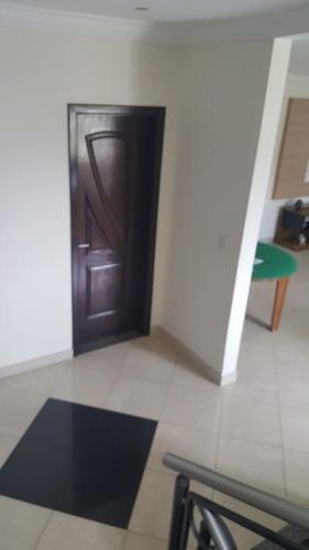 sobrado em condomínio fechado  em mogi das cruzes - mi76081