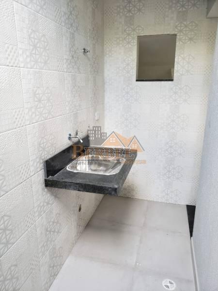 sobrado em condomínio fechado na vila ré - 4482