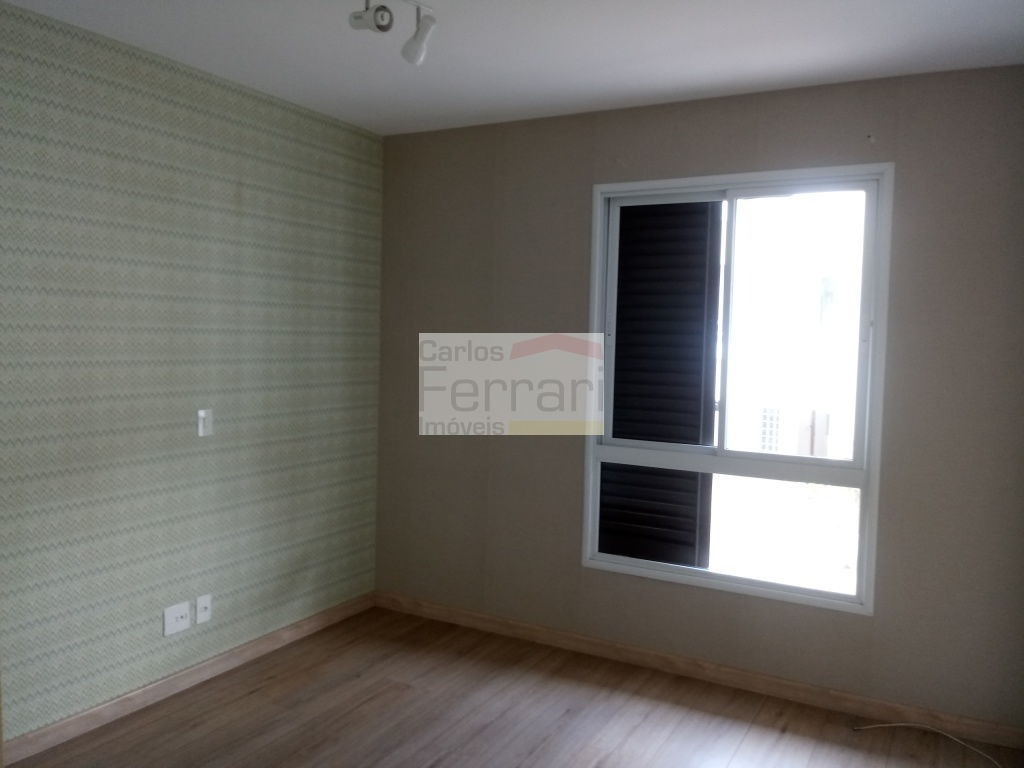 sobrado em condomínio fechado no tremembé com 420m² - cf22211