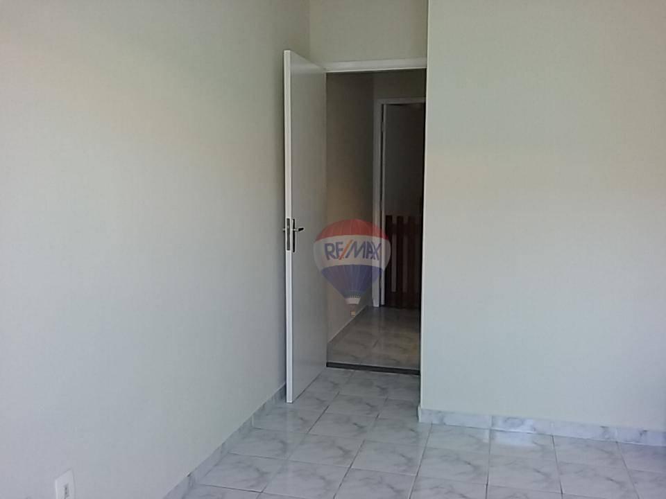 sobrado em condominio fechado, saõ bernardo do campo s/p - so0578