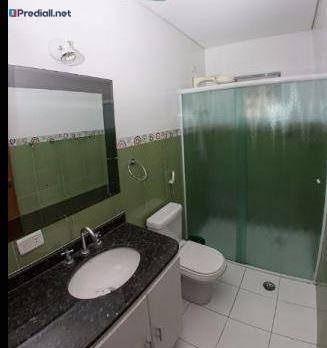 sobrado em condomínio fechado  à venda, horto florestal - so0239