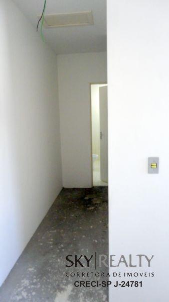 sobrado em condominio - jardim ubirajara (zona sul) - ref: 7598 - v-7598