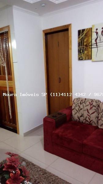 sobrado em condomínio mobiliado para venda em são paulo, itaquera, 2 dormitórios, 2 suítes, 3 banheiros, 2 vagas - 52896_2-952601
