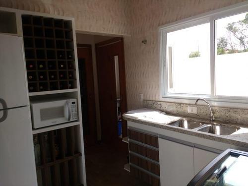 sobrado em condominio na castelo, 4 quartos 2 suítes . - 4060028