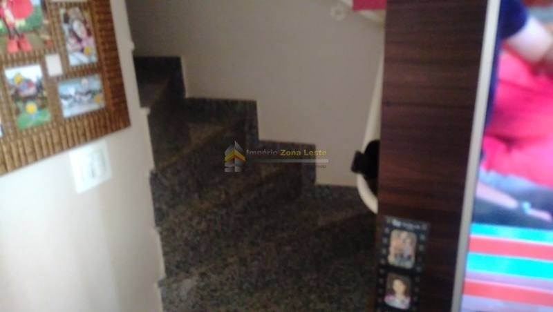 sobrado em condomínio na vila ré, 2 dormitórios, 2 suítes, 2 vagas, 98 m. refinanciamento. boa localização, cinco minutos do metrô patriarca. - 3743