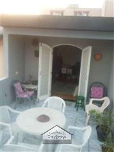 sobrado em condomínio no lauzane paulista zn, sp - 6103-1
