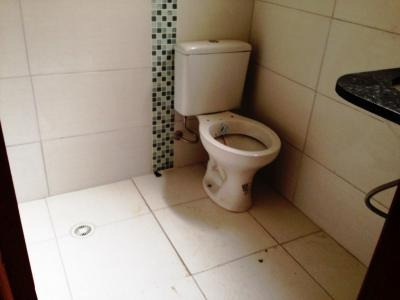 sobrado em condomínio , para quem tem bom gosto!!! - 2012