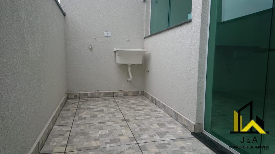 sobrado em condomínio para venda em osasco, km 18, 2 dormitórios, 1 banheiro, 2 vagas - so 00059_1-1351503