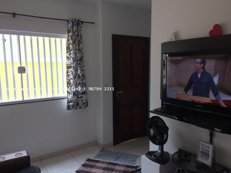 sobrado em condomínio para venda em são paulo, itaquera, 2 dormitórios, 2 banheiros, 1 vaga - 256698_2-926819