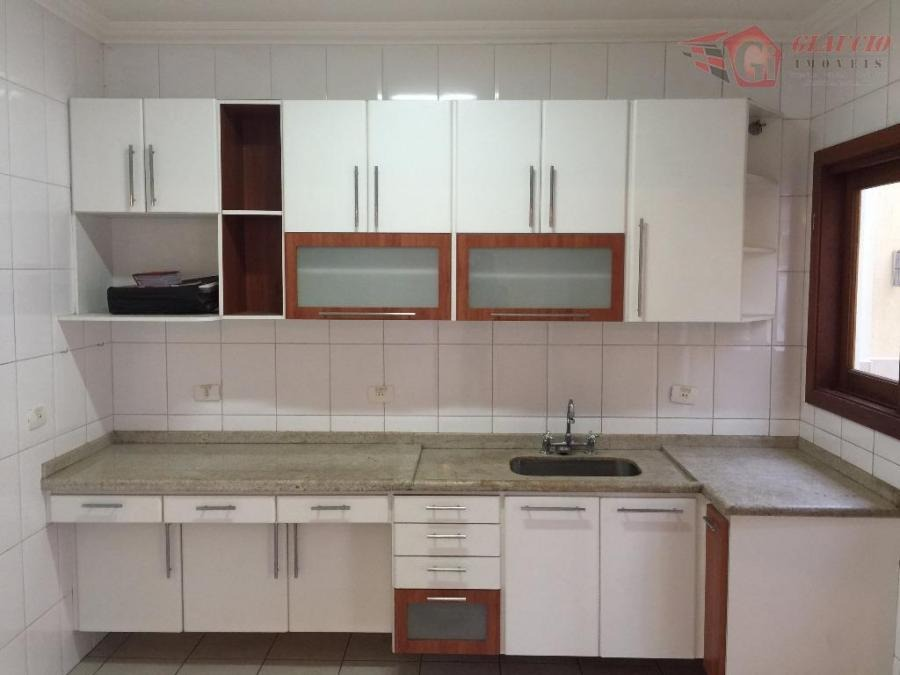 sobrado em condomínio para venda em são paulo, morumbi, 4 dormitórios, 1 suíte, 3 banheiros, 2 vagas - so0567
