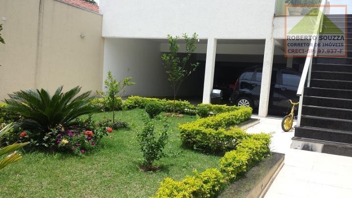 sobrado em condomínio para venda em são paulo, vila ré, 2 dormitórios, 1 banheiro, 1 vaga - 00310_1-656320