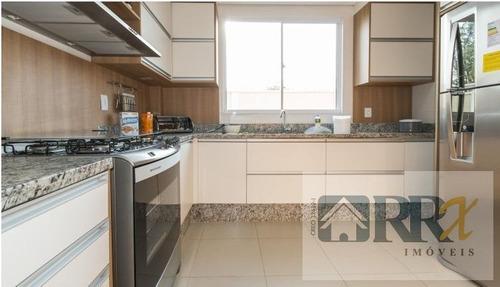 sobrado em condomínio para venda em suzano, jardim modelo, 4 dormitórios, 1 suíte, 1 banheiro, 2 vagas - 214