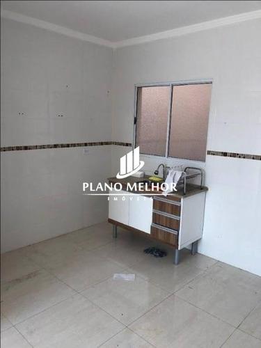 sobrado em condomínio para venda na penha / vila ré com 2 dormitórios sendo 2 suítes com sacadas, sala 2 ambientes e 2 vagas - so1263 - so1263