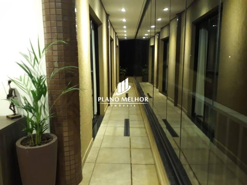 sobrado em condomínio para venda no bairro condomínio atibaia park i, 3 dorm, 3 suíte, 3 vagas, 209,00 m, 375.00 m.so1287 - so1287