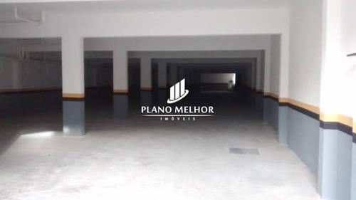 sobrado em condomínio para venda no bairro da penha / vila ré com 2 dormitórios, 2 banheiros e 1 vaga - cf0008 - so1272
