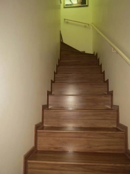 sobrado em condomínio para venda no bairro dos casa - 83142020