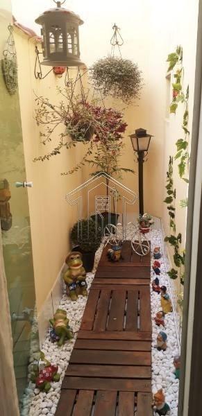 sobrado em condomínio para venda no bairro paulicéia - 109492020