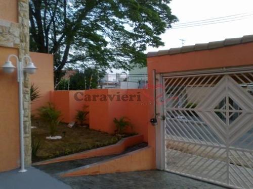 sobrado em condomínio para venda no bairro penha, 3 dorm, 3 suíte, 4 vagas, 120.00 m - 11460