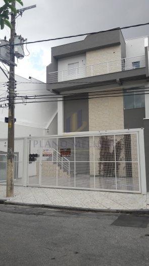 sobrado em condomínio para venda no bairro vila formosa, 2 suítes, 1 vaga, 70 m2.so0942 - so0942
