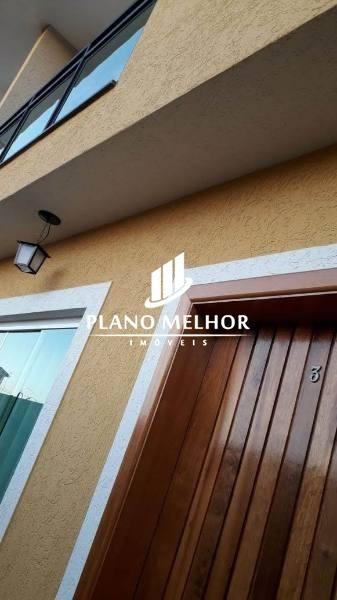 sobrado em condomínio para venda no bairro vila ré, 2 dorm, 2 suíte, 1 vagas, 65,00 m.so1290 - so1290