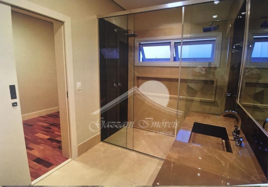sobrado em condomínio para venda, portal de bragança horizonte, 4 dormitórios, 4 suítes, 2 banheiros, 4 vagas - g0608_2-660334