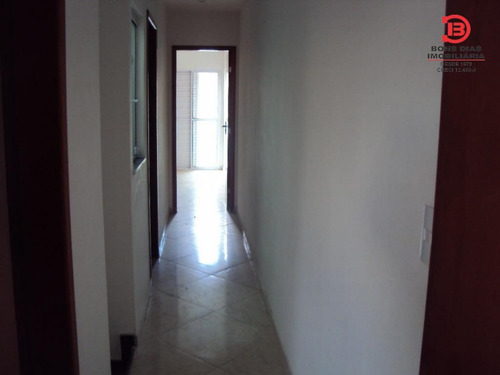 sobrado em condominio - penha - ref: 5092 - v-5092