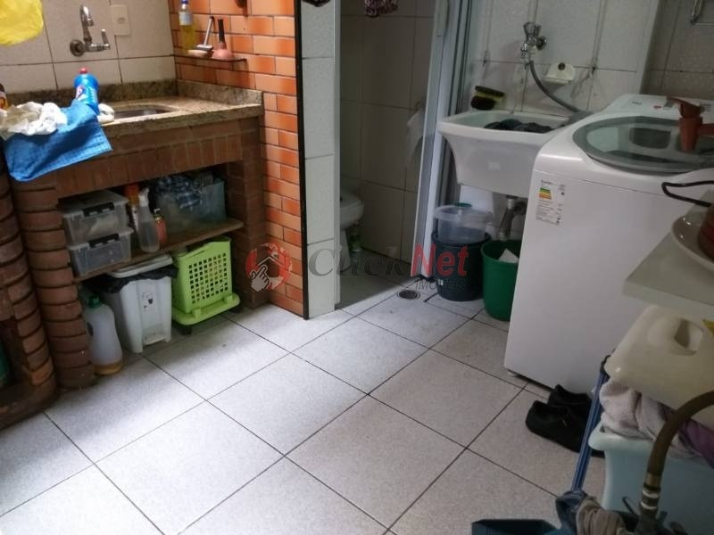 sobrado em condomínio à venda no bairro paulicéia em são bernardo - 5377
