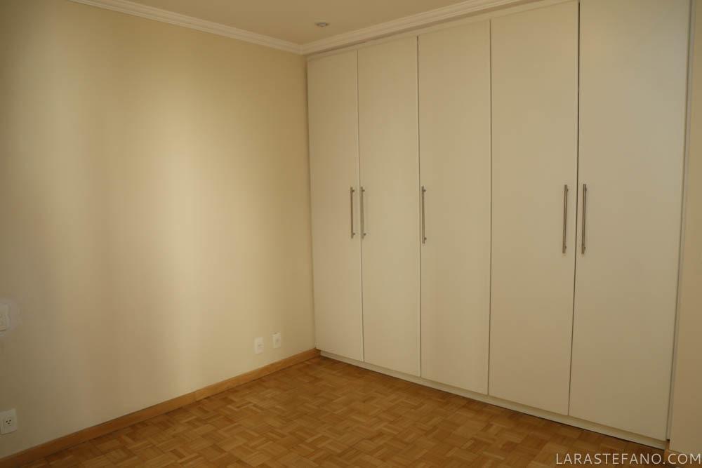 sobrado em condomínio à venda, santo amaro, 367m², 4 suítes, 3 vagas! - it46297