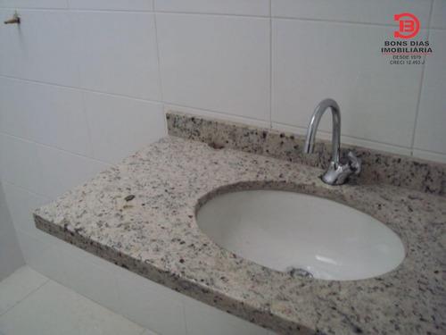 sobrado em condominio - vila aricanduva - ref: 1418 - v-1418